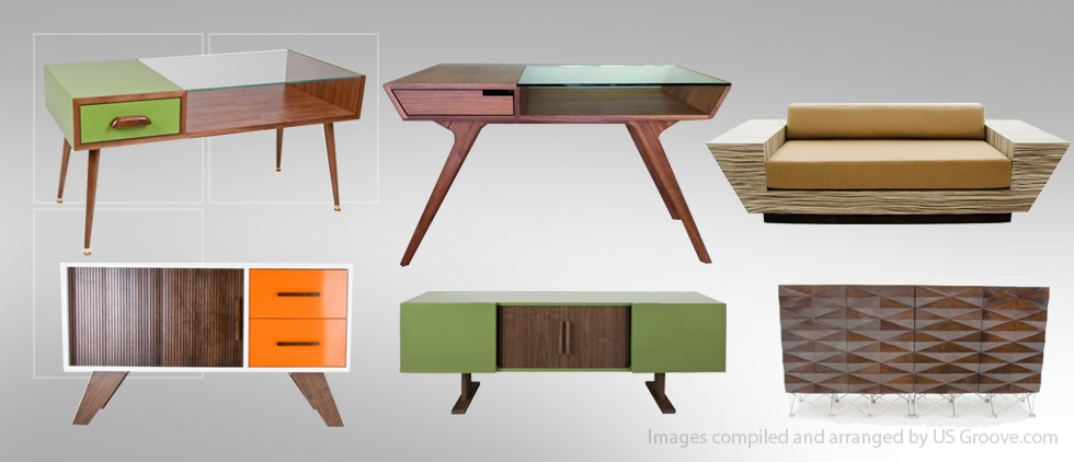 Furniture Design Usa category » furniture « @ us groove – products made in usa