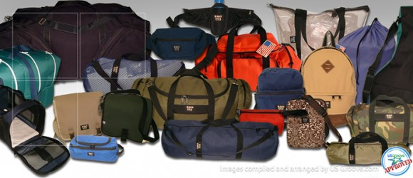 Bags Usa Amazing Selection Of Affordable Made In