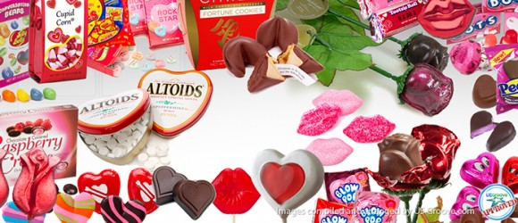 candy warehouse: valentine's day candy made in usa @ us groove, Ideas