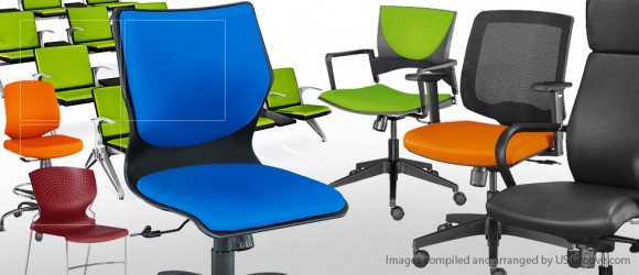 chromcraft contract seating chairs and tables us groove