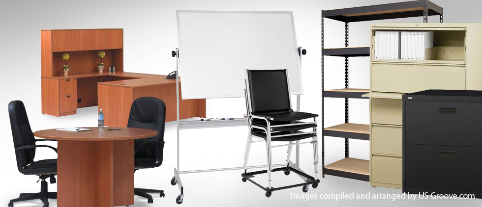 Innovative Home Gt Products Gt Home Supplies Gt Furniture Gt Office Furniture