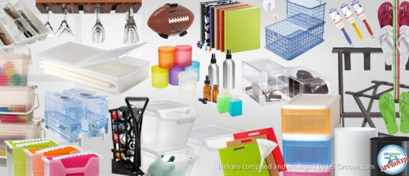 The Container Store: Home And Storage Products. CompContainerStore03_700