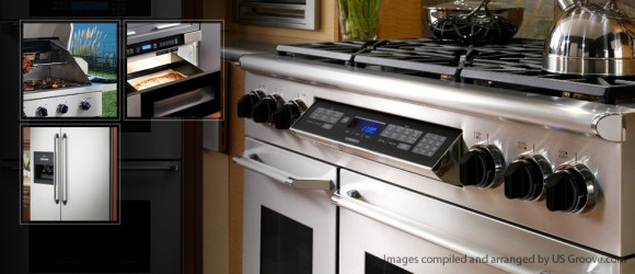CompDacorAppliances02