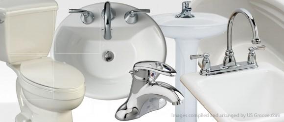 Eljer Kitchen Sinks Accessories