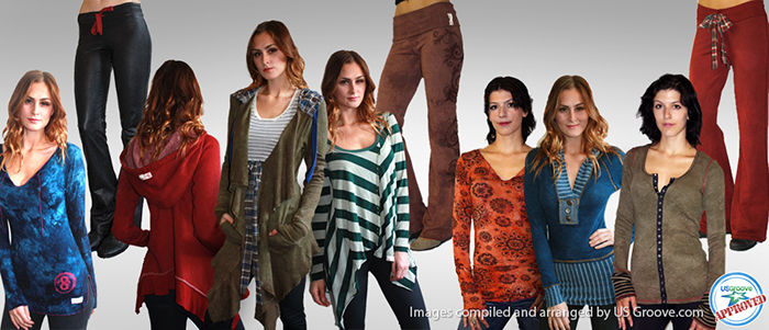 Jack And Jinger Stylish Young And Free Women S Clothes