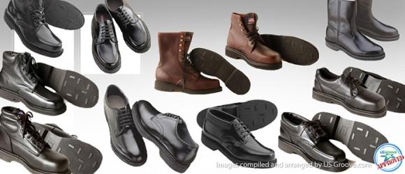 CompKBFootwear02_700
