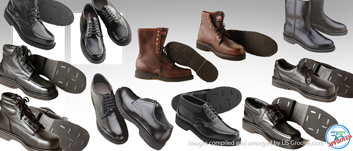 6f1403f39ee Category » Men s Shoes «   US Groove – Products Made in USA