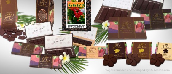 CompOriginalHawaiianChocolate01