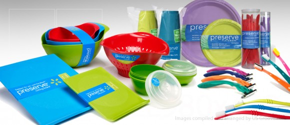 Preserve Products @ US Groove – - 42.0KB
