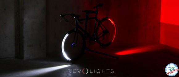 CompRevoLights_700