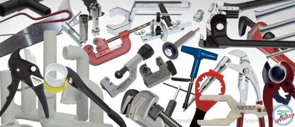 Superior Tool Professional Plumbing Tools Made In Usa