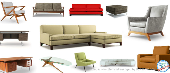 Modern Furniture Usa category » furniture « @ us groove – products made in usa
