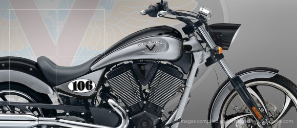 CompVictoryMotorcycles01