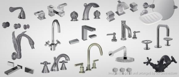 Watermark Designs High End Bathroom Hardware Compwatermarkdesigns01 700