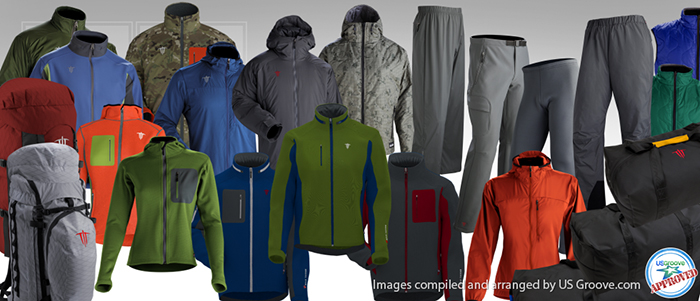 Wild Things Gear Outdoor Extreme And Tactical Gear Us