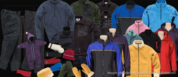 CompWintergreenNorthernwear02_700