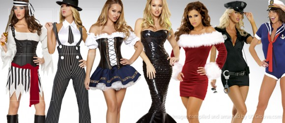 yandy online store with women s costumes and lingerie