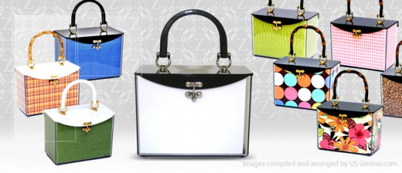 Z Becky Brown Handbags With Interchangeable Designs Compzbeckybrown02 700pxjpg