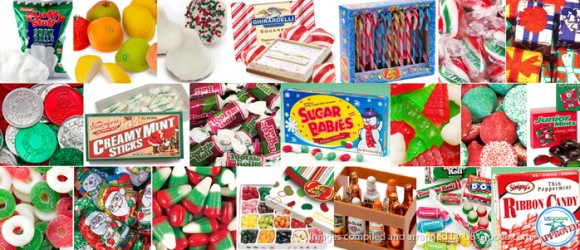 candywarehouse christmas candy made in usa comp_candywarehousechristmascandymadeinusa_700 - Christmas Candy