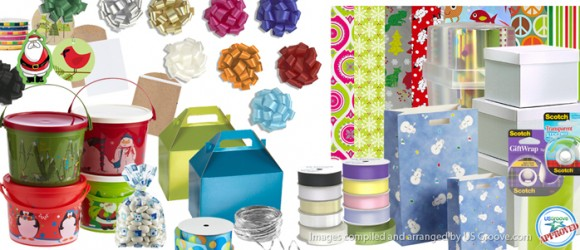 ContainerStore_Holiday02_700